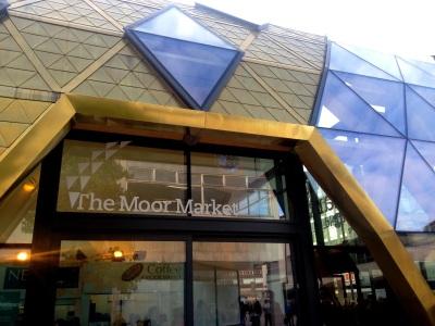 moor market 4